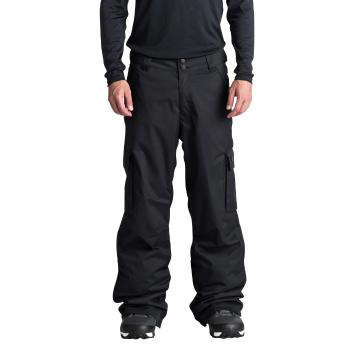 DC   Men's Banshee Pant - Black