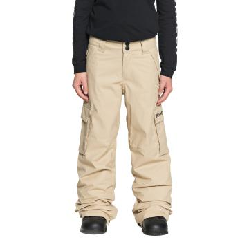DC Youth Banshee Pant