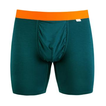 MyPakage Men's WeekDay Boxer Brief