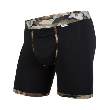 MyPakage Weekday Printed Bands Boxers