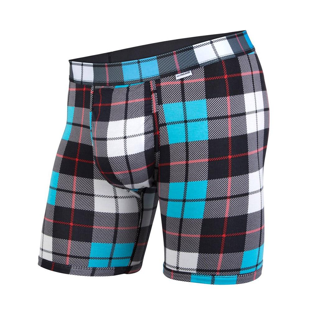 Weekday Prints Boxer Briefs