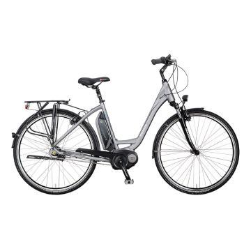 Kreidler Vitality Eco 1 E-Bike
