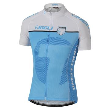 Tineli Women's Candy Cycle Jersey