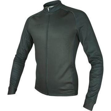 Tineli Men's Core Intermediate Jacket - Black