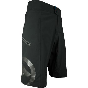 Tineli Men's MTB Trail Shorts