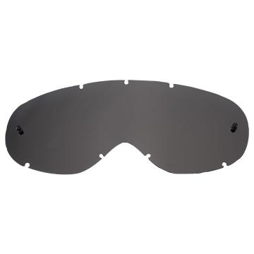 Dragon MDX Goggle Replacement Lens - Various