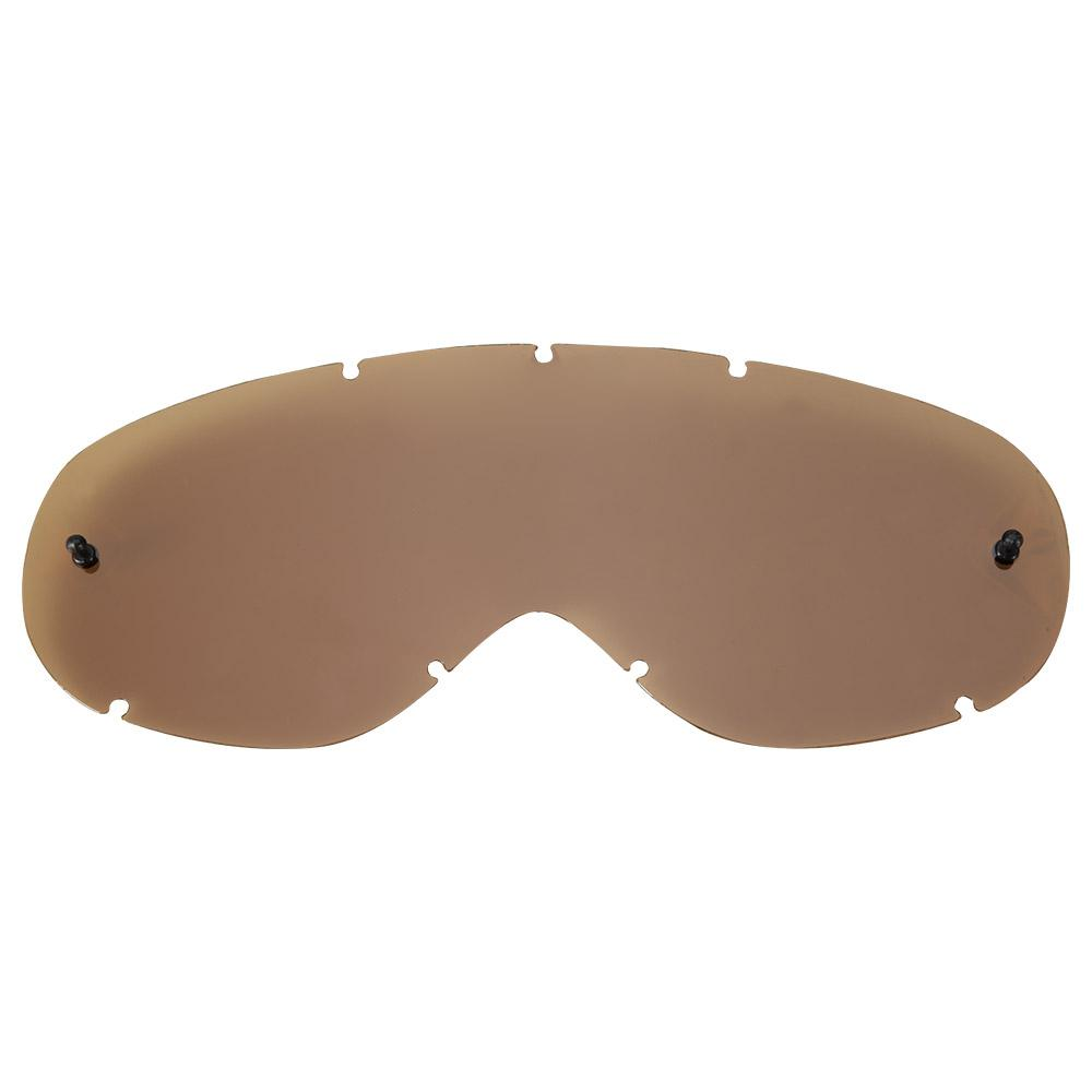 MDX Goggle Replacement Lens - Various