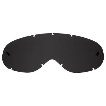 Dragon MDX Goggle Replacement Lens