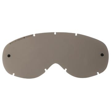Dragon MDXS Youth Goggle Replacement Lens - Clear