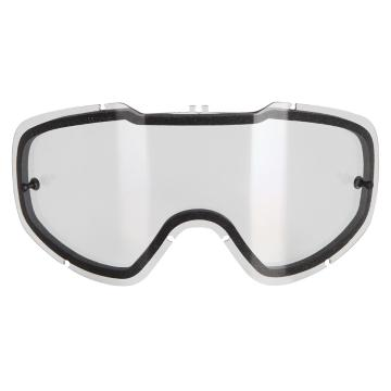 Dragon MDX2 Goggle Replacement Dual Lens