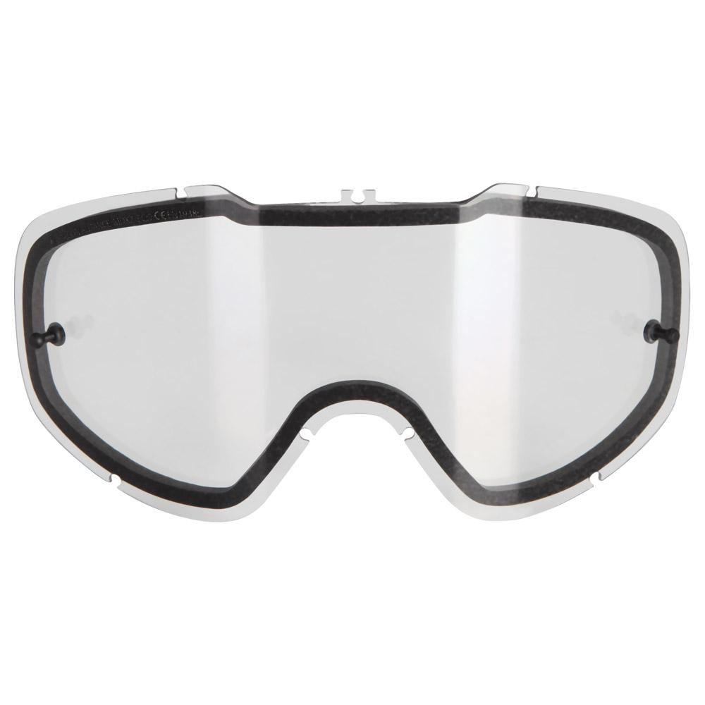 MDX2 Replacement Dual Lens
