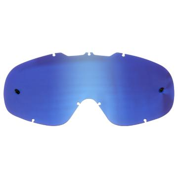 Dragon MDX2 Goggle Replacement Lens - Ionized
