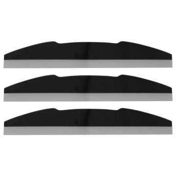Dragon MDX RRS Mud Visors - 3 Pack