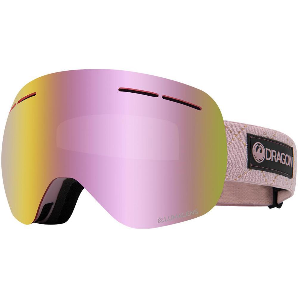 2020 X1S Goggles