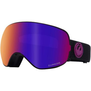 Dragon 2020 N2S Asian Fit Snow Goggles