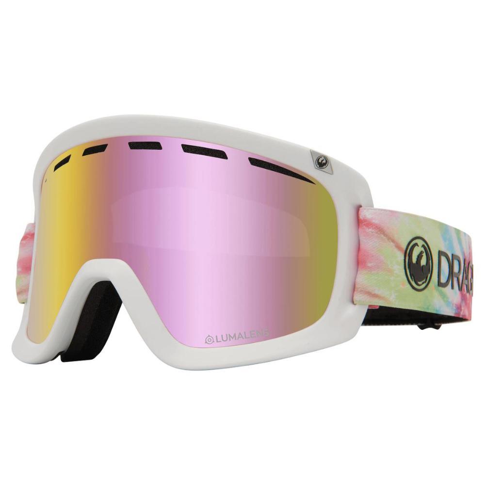 D1OTG Goggles