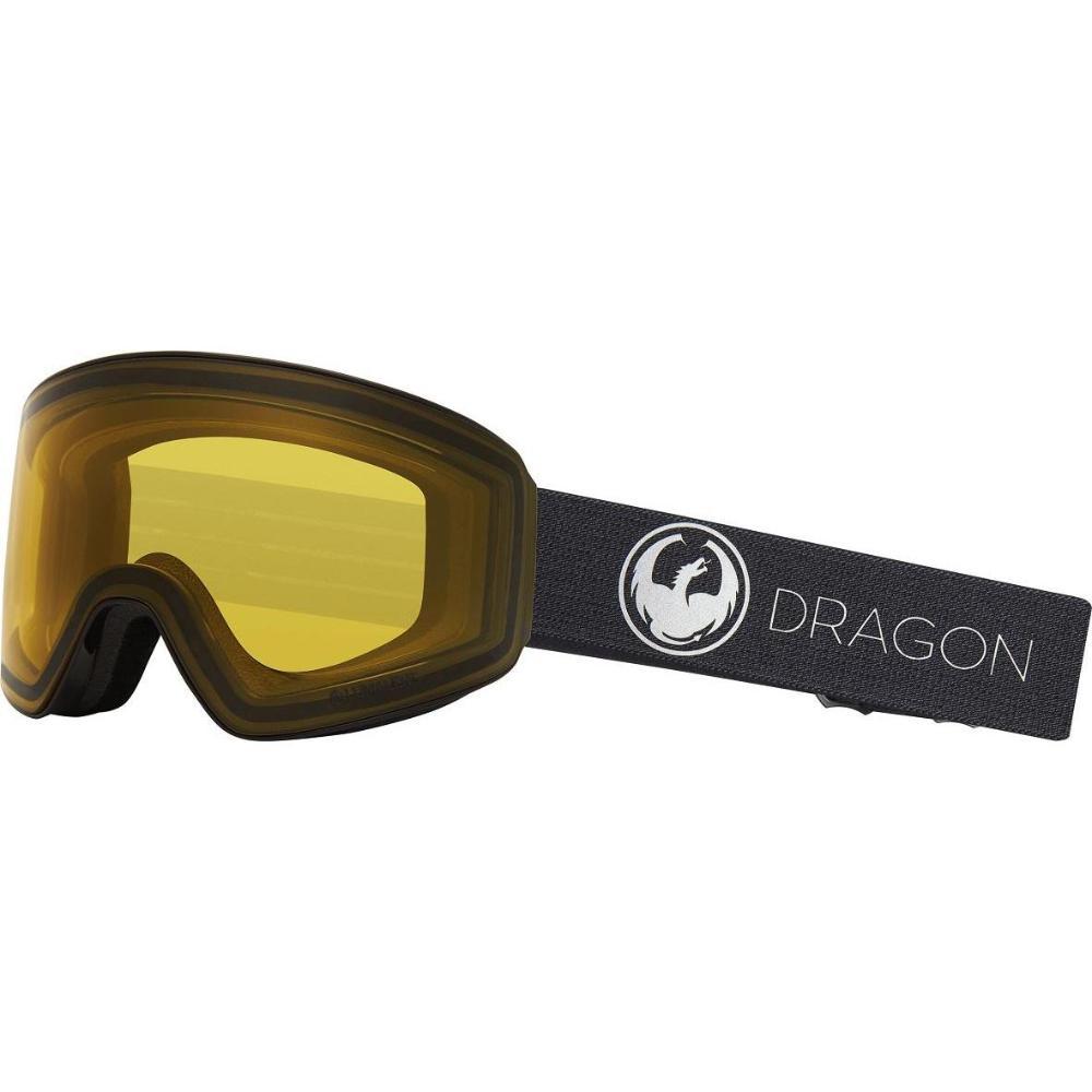 PXV Photochromatic Snow Goggle - Photocromatic Yellow