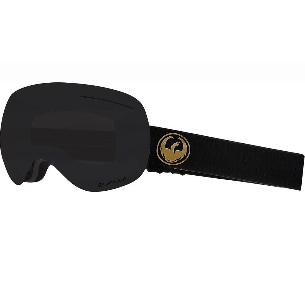 X1 Snow Goggle