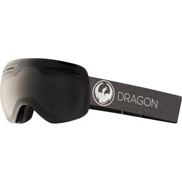 Dragon   X1s Snow Goggle Photochromatic - Photocromic Clear