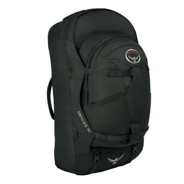 Osprey Farpoint Backpack - 70L
