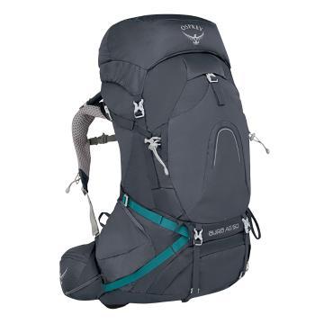 Osprey OSP Aura AG 50 Pack