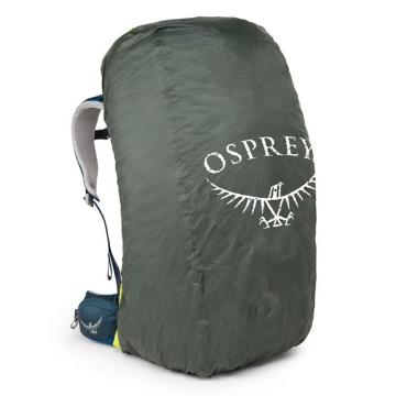 Osprey Ultralight Rain Cover - Grey