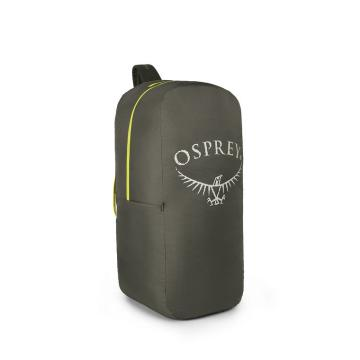 Osprey Airporter Pack Travel Cover - Shadow Grey
