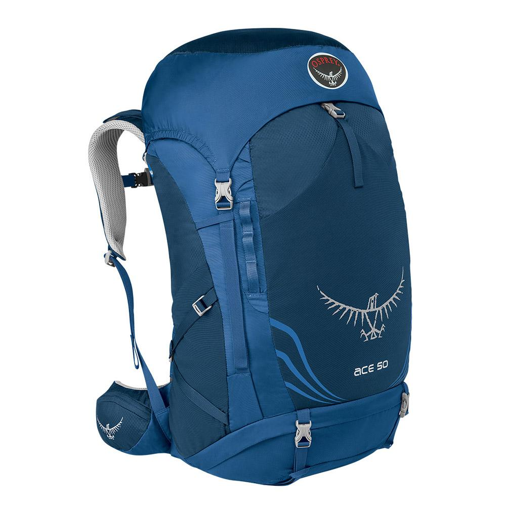 Ace 50 Youth Pack