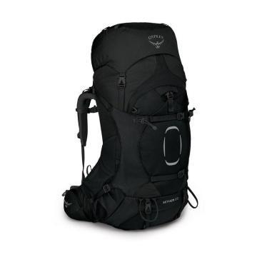 Osprey Men's Aether 65 Pack - Black