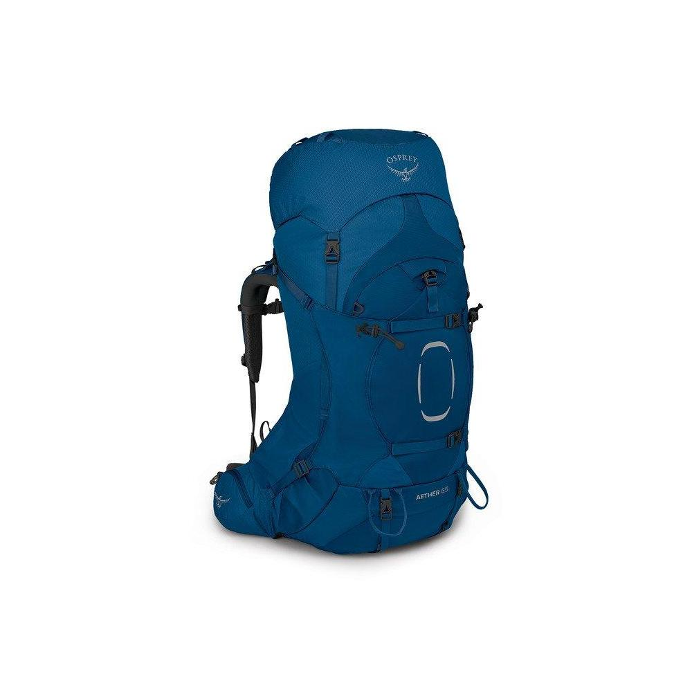 Men's Aether 65 Pack