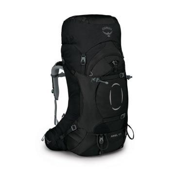 Osprey Women's Ariel 65 Pack - Black