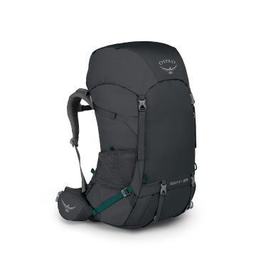 Osprey Women's Renn 65 Pack Backpack - Cinder Grey