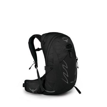 Osprey Men's Talon 22 Pack - Stealth Black