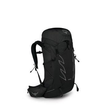 Osprey Men's Talon 33 Pack - Stealth Black