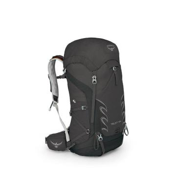 Osprey Men's Talon 44 Pack - Stealth Black