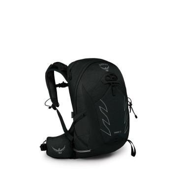 Osprey Women's Tempest 20 Pack - Stealth Black