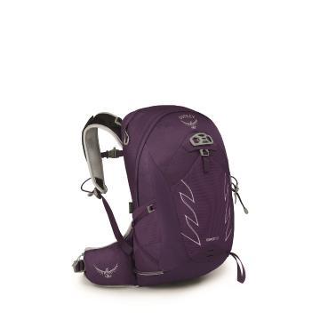 Osprey Women's Tempest 20 Pack - Violac Purple