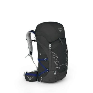 Osprey Women's Tempest 40 Pack - Stealth Black