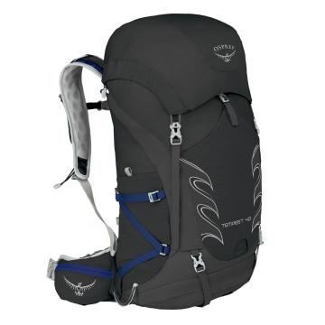 Osprey Women's Tempest 40 Pack - Black
