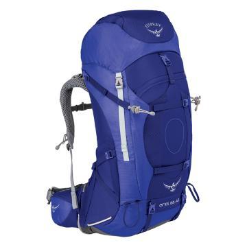 Osprey Women's Ariel 65 Pack - Tidal Blue