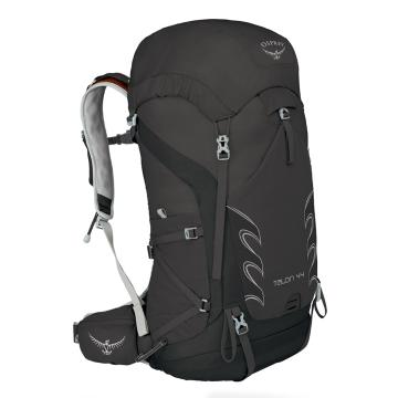 Osprey Talon 44 Pack - Black