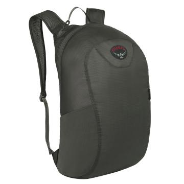 Osprey Ultralight Stuff Pack - Shadow Grey