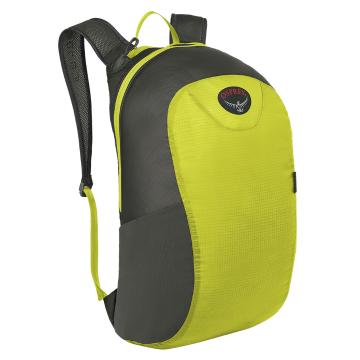 Osprey Ultralight Stuff Pack - Electric Lime