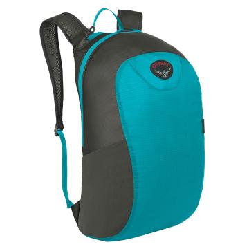 Osprey Ultralight Stuff Pack - Tropic Teal