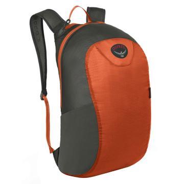 Osprey Ultralight Stuff Pack - Poppy Orange