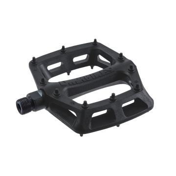 DMR V6 Pedals - Black