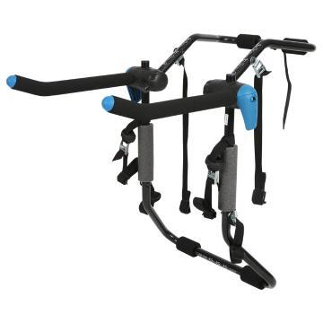 Ezi-Grip 3 Bike Deluxe Boot Mount Rack