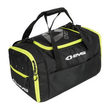 EVS Vantage Bag