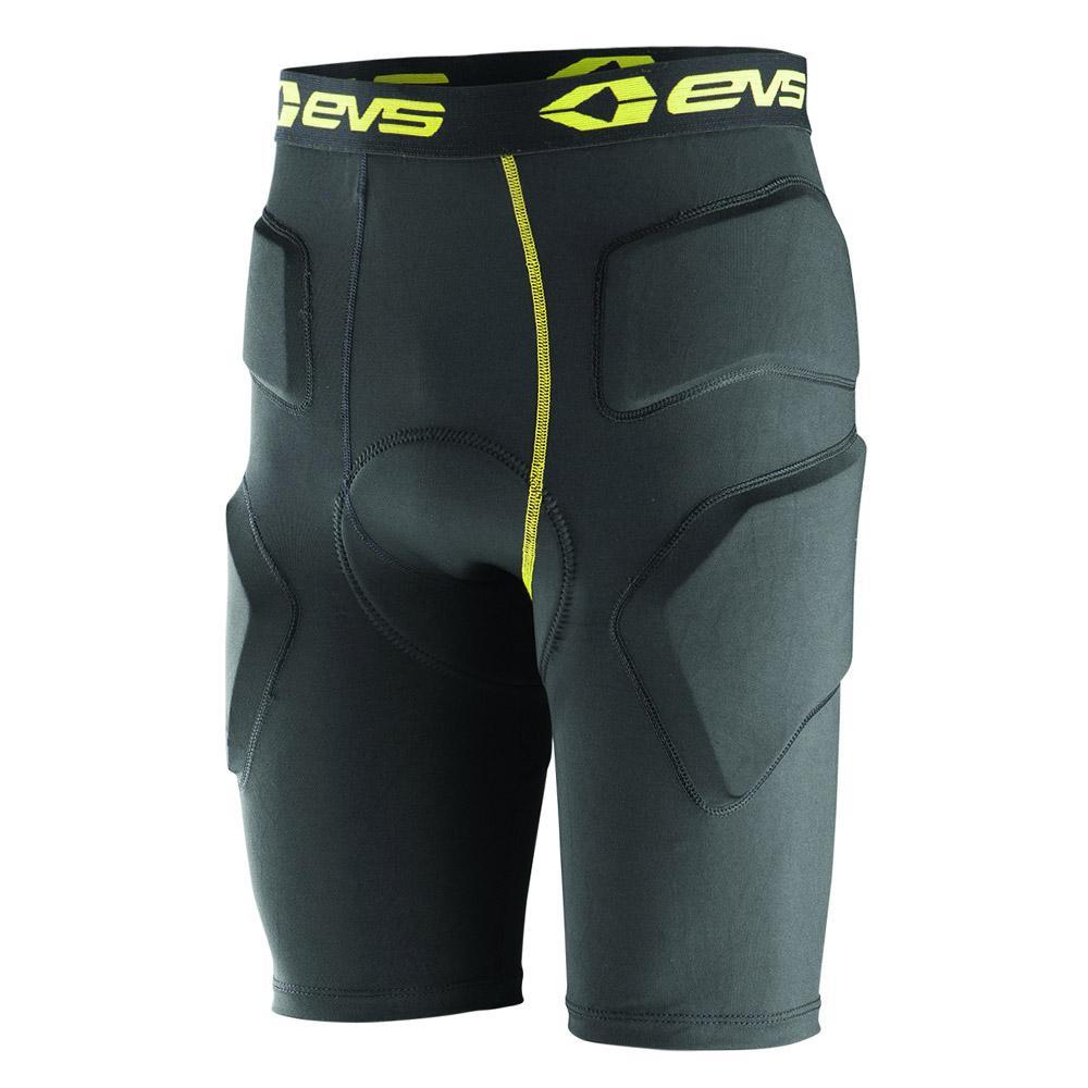 Tug Impact Shorts