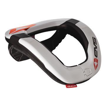 EVS R4 Race Collar - Adult